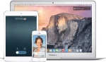 %name OS X isn't becoming more like iOS – they're maturing, together by Authcom, Nova Scotia\s Internet and Computing Solutions Provider in Kentville, Annapolis Valley