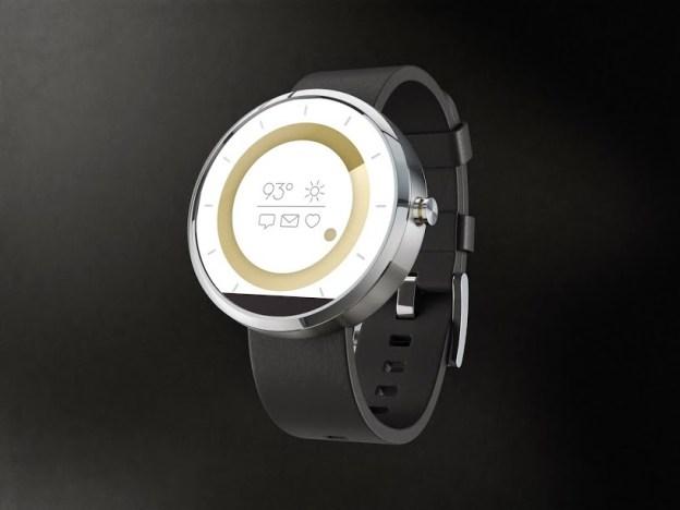 Moto 360 Concept 10