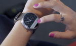 %name Will the world's most beautiful smartwatch be horribly overpriced? by Authcom, Nova Scotia\s Internet and Computing Solutions Provider in Kentville, Annapolis Valley