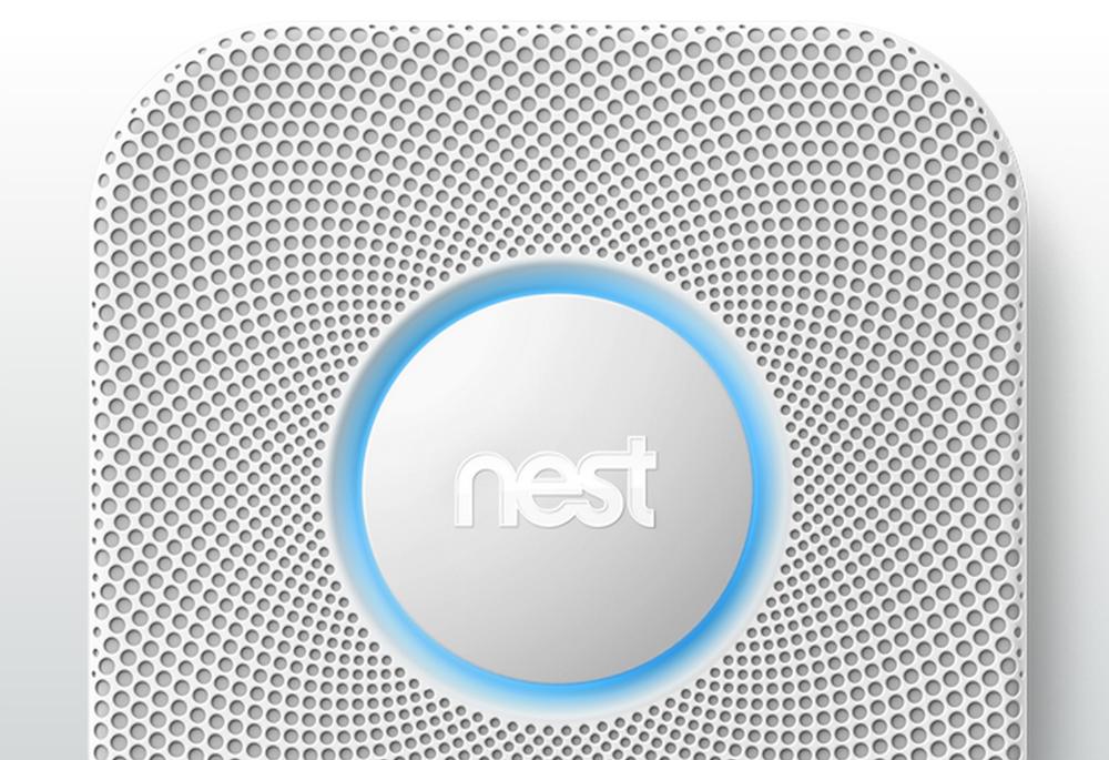 Nest Protect Smoke Alarm Price