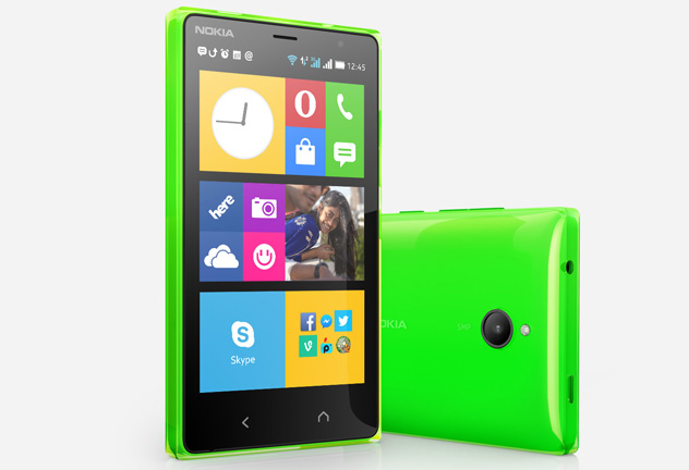Nokia X2 Release Date, Price and Specs