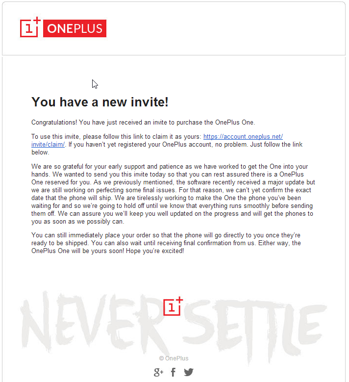 oneplus-one-invite-shipping-dealy-1