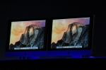 %name BREAKING: Check out the first image of Mac OS X 10.10 Yosemite from WWDC 2014 by Authcom, Nova Scotia\s Internet and Computing Solutions Provider in Kentville, Annapolis Valley