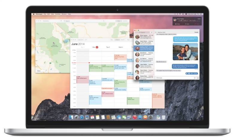 Yosemite Macs: Compatible OS X Computers