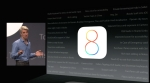 %name 11 iOS 8 features Apple 'stole' from jailbreak apps by Authcom, Nova Scotia\s Internet and Computing Solutions Provider in Kentville, Annapolis Valley