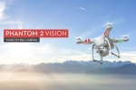 %name A few lucky students are going to be able to rent drones this fall by Authcom, Nova Scotia\s Internet and Computing Solutions Provider in Kentville, Annapolis Valley