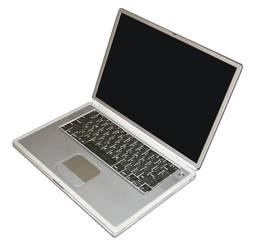 powerbook-g4
