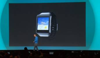 Moto 360, LG G Watch and Samsung Gear Live