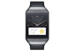 %name The world's first Android Wear watches: Here's everything you need to know by Authcom, Nova Scotia\s Internet and Computing Solutions Provider in Kentville, Annapolis Valley