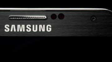 Galaxy S6 Plus Photos