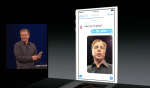 %name iOS 8′s new messaging features could scare your carrier to death by Authcom, Nova Scotia\s Internet and Computing Solutions Provider in Kentville, Annapolis Valley