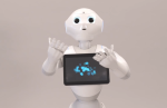%name The affordable robot assistant of the future is already here by Authcom, Nova Scotia\s Internet and Computing Solutions Provider in Kentville, Annapolis Valley