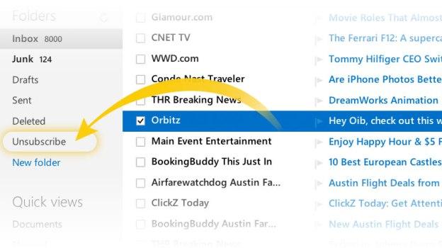 screenshot-unsubscriber-outlook