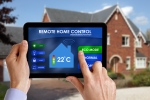 %name Why Apple's HomeKit announcement is much bigger than you think by Authcom, Nova Scotia\s Internet and Computing Solutions Provider in Kentville, Annapolis Valley