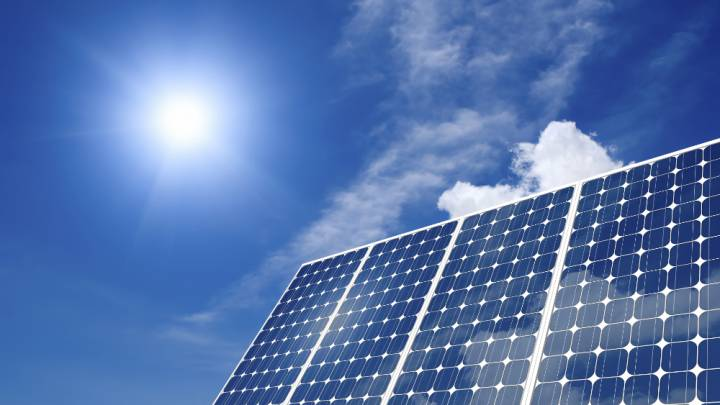 Solar Power For Homes Pros And Cons