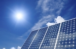 %name Rooftop solar power is making coal obsolete in Australia by Authcom, Nova Scotia\s Internet and Computing Solutions Provider in Kentville, Annapolis Valley