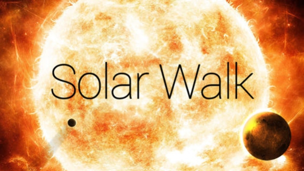 solar-walk-iphone
