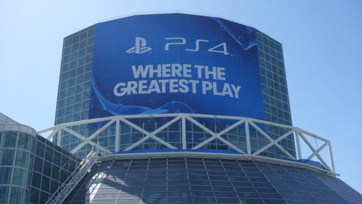 E3 2015 Top 10 Most Anticipated Games