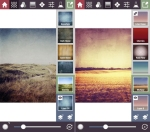 %name Paid apps gone free: Stackables will push your iPhone photo editing to the next level by Authcom, Nova Scotia\s Internet and Computing Solutions Provider in Kentville, Annapolis Valley