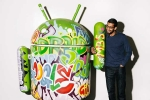 %name Massive changes are coming in Android Lollipop by Authcom, Nova Scotia\s Internet and Computing Solutions Provider in Kentville, Annapolis Valley