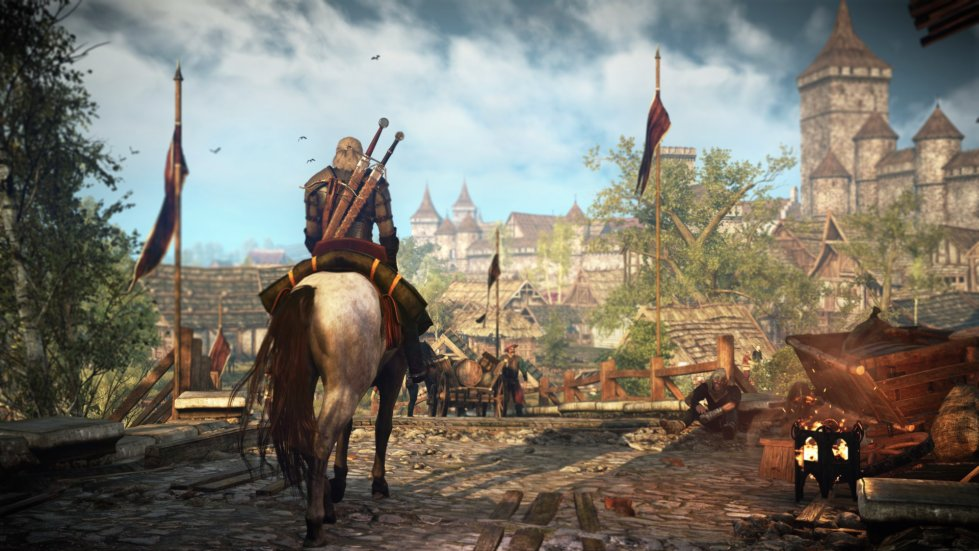 the witcher 3 world map see the game s huge world map right here bgr. Black Bedroom Furniture Sets. Home Design Ideas