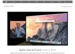 %name You can rewatch the WWDC 2014 keynote now on Apple's website by Authcom, Nova Scotia\s Internet and Computing Solutions Provider in Kentville, Annapolis Valley