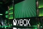 %name You can shape the Xbox One's future – here's how by Authcom, Nova Scotia\s Internet and Computing Solutions Provider in Kentville, Annapolis Valley
