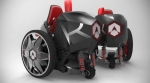 These crazy 'Rocketskates' have already passed $230K on Kickstarter