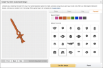 %name Amazon's new 3D printing store lets you build customized gear by Authcom, Nova Scotia\s Internet and Computing Solutions Provider in Kentville, Annapolis Valley