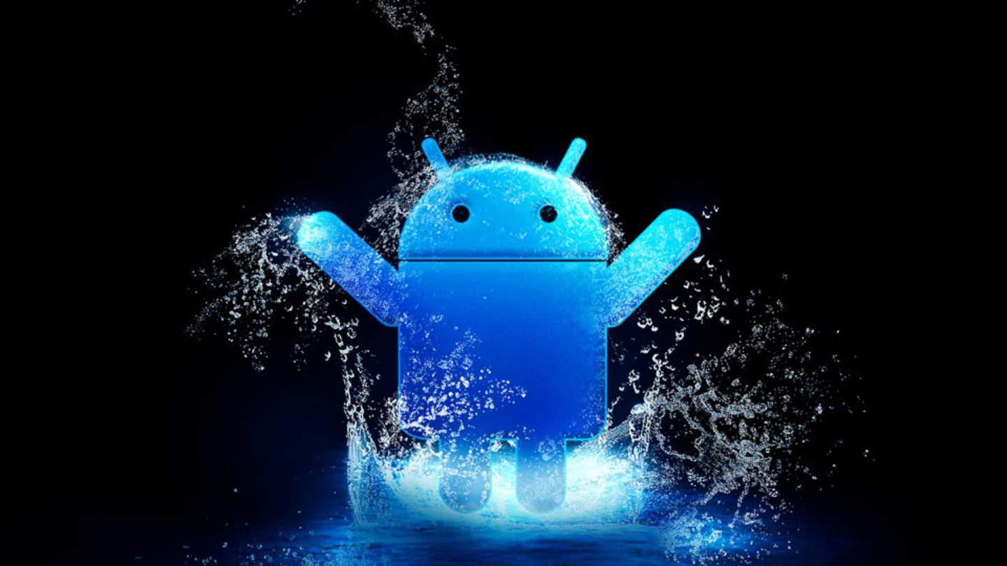 Android M Google I/O 2015 Most Wanted Features
