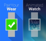 %name Surprise: You can have an 'iWatch' right now by Authcom, Nova Scotia\s Internet and Computing Solutions Provider in Kentville, Annapolis Valley