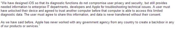 apple-ios-backdoor-spying-1
