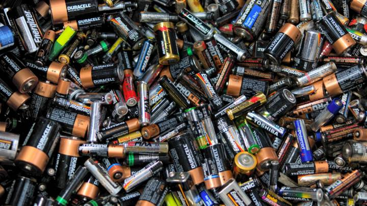 Where To Find Cheap Batteries