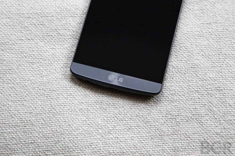 LG G4 Release Date News