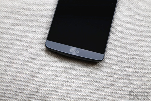 %name It looks like the LG G4 will have the killer camera you've been waiting for by Authcom, Nova Scotia\s Internet and Computing Solutions Provider in Kentville, Annapolis Valley