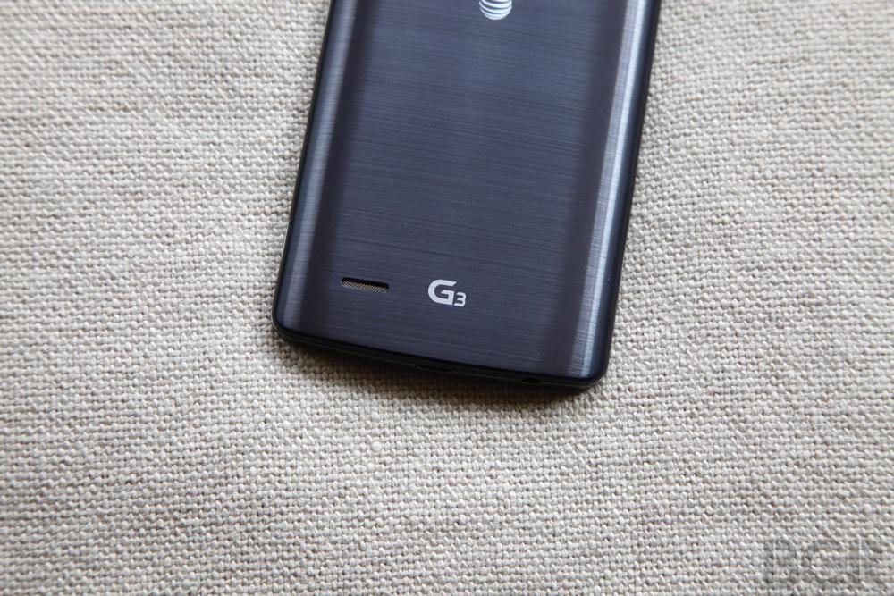 LG Earnings Q2 2014