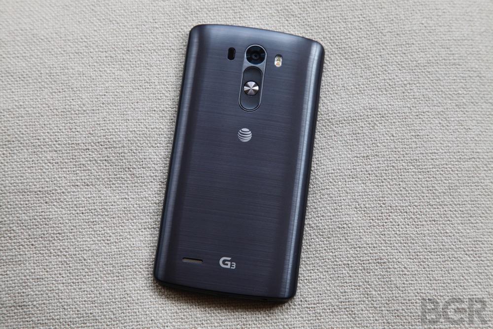 BGR-lg-g3-5