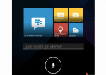 %name BlackBerry at long last unveils its answer to Siri and Cortana by Authcom, Nova Scotia\s Internet and Computing Solutions Provider in Kentville, Annapolis Valley
