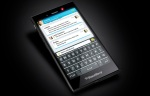 BlackBerry's firewall is about to come under siege