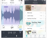 %name Brilliant new iOS app is a musician's dream come true by Authcom, Nova Scotia\s Internet and Computing Solutions Provider in Kentville, Annapolis Valley