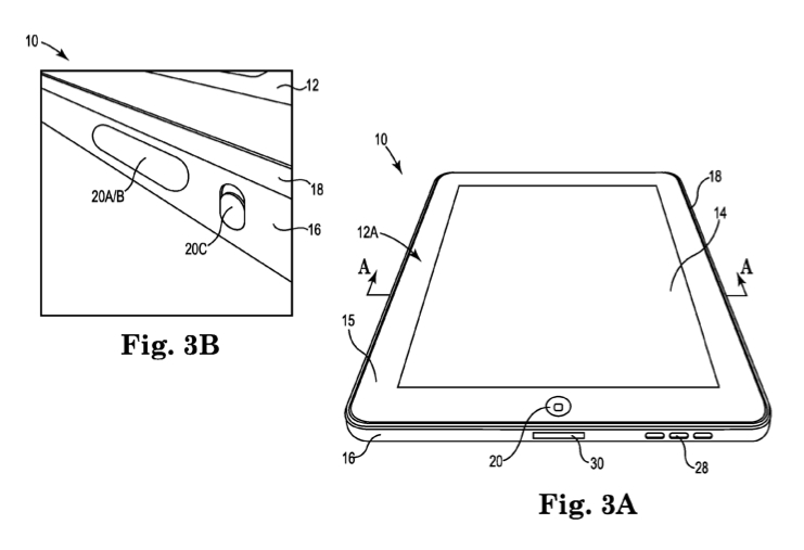 ceramic-insert-control-mechanism-ipad