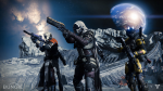 %name Leak reveals key details about Destiny, Bungie's incredible looking new game by Authcom, Nova Scotia\s Internet and Computing Solutions Provider in Kentville, Annapolis Valley