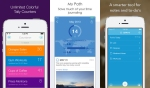 %name GET EM WHILE THEYRE FREE: 4 more awesome paid iPhone apps that are free right now by Authcom, Nova Scotia\s Internet and Computing Solutions Provider in Kentville, Annapolis Valley