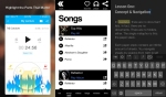 %name GET EM WHILE THEYRE FREE: 6 fantastic paid iPhone apps (worth $22!) that you can download for free right now by Authcom, Nova Scotia\s Internet and Computing Solutions Provider in Kentville, Annapolis Valley