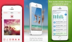 %name A $24 VALUE!! 6 awesome paid iPhone apps you can download for free right now by Authcom, Nova Scotia\s Internet and Computing Solutions Provider in Kentville, Annapolis Valley
