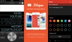 %name Get $11 worth of paid apps FOR FREE: 5 great paid iPhone apps that are free for a limited time by Authcom, Nova Scotia\s Internet and Computing Solutions Provider in Kentville, Annapolis Valley