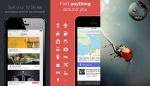%name GET THEM WHILE YOU CAN: 6 awesome paid iPhone apps that are free for a limited time by Authcom, Nova Scotia\s Internet and Computing Solutions Provider in Kentville, Annapolis Valley