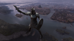 %name Watch as individual scenes from Game of Thrones come to life with CGI by Authcom, Nova Scotia\s Internet and Computing Solutions Provider in Kentville, Annapolis Valley