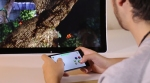 %name Cool new app turns your Android phone into a video game controller with gesture support by Authcom, Nova Scotia\s Internet and Computing Solutions Provider in Kentville, Annapolis Valley