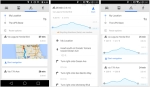 %name Google Maps for Android just got some awesome new features by Authcom, Nova Scotia\s Internet and Computing Solutions Provider in Kentville, Annapolis Valley